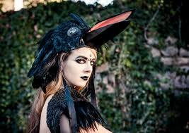 awesome bird costumes easy halloween costumes audubon