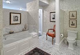 wallpaper designs for bathroom excelent modern chandelier shades damask wallpaper designs