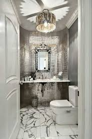 how to clean mirrors in bathroom the best way to clean mirrors rated people blog