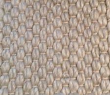 stark carpet ebay