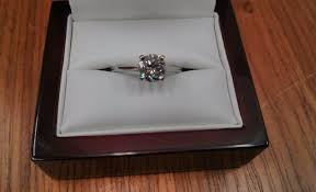 how much should you spend on engagement ring how much should you spend on an engagement ring the