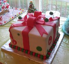 the birthday cake present birthday cake ideas birthday cake pictures and ideas toping