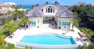 cheap 4 bedroom houses 4 bedroom house for sale paradise island bahamas 7th heaven