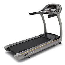 Mini Treadmill Under Desk Treadmills 351 400 Lbs Sears
