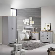 bedroom bedroom package deals uk photo gallery of best set flat