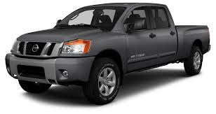 nissan titan king cab for sale grey nissan titan in florida for sale used cars on buysellsearch