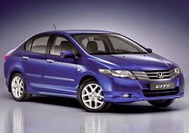 Honda City 2002 Honda City All Models List New Honda Model