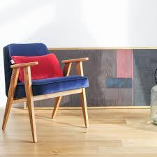Armchair Velvet 366 Easy Chair Velvet Navy Blue U2013 366 Concept Design U0026 Lifestyle