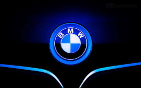 logo bmw m cars backgrounds in high quality bmw logo by derrick snow sat 14
