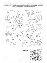 snake coloring page and numbers to puzzle math pages for th grade