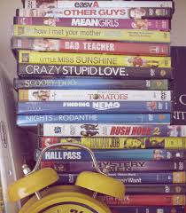 5 movies to watch before studying abroad the college tourist