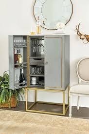 521 best loves images on pinterest ballard designs boston and 3 ways to use bar storage