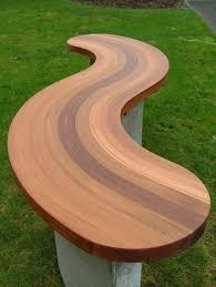 arbor bench plans dennis u0027 luv bench the wood whisperer