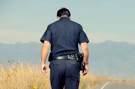 alaskan town u0027s entire police department quits new york post