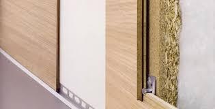 legno per rivestimento pareti www turriniparchetti it rivestimento pareti