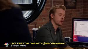 Seeking S01e01 Uploaded Net Great News Season 1 Great News Season