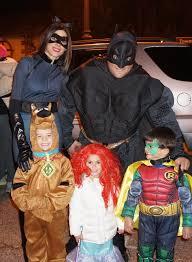 Baraka Halloween Costume Towaco Fire Station Hosts Annual Parade Costume Contest