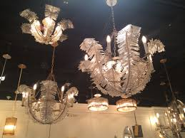 Large Chandeliers Lighting Large Crystal Chandeliers For Sale In Antique Gold For