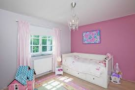 Chambre A Coucher Fille Ikea - charmant ikea chambre fille inspirations et ikea chambre a coucher