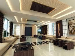 home interior design companies in dubai high end interior design firms apartment astounding interior design