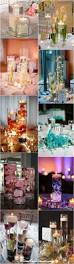 best 25 wedding vase centerpieces ideas on pinterest diy