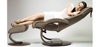 Orthopedic Recliner Chairs Best Ergonomic Recliners Recliner Time