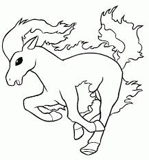 printable coloring pages pokemon resolution coloring
