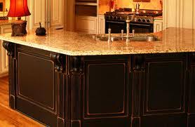 Removing Thermofoil From Cabinets The Best Cabinet Site The Best Paint For Kitchen Cabinets