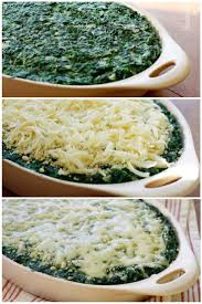 best 25 spinach gratin ideas on spinach casserole