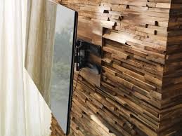 rivestimenti interni in legno 50 idee di rivestimento pareti in legno per interni image gallery