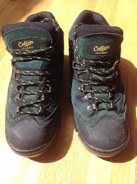 womens walking boots size 9 walking boots second s footwear buy and sell in the uk
