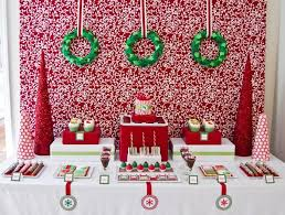 Candy Party Table Decorations 13 Best Candy Decorations Images On Pinterest Candy Decorations