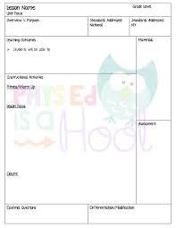 65 best pe lesson plans images on pinterest lesson planning