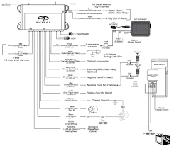 viper 350 plus wiring diagram viper remote starter wiring diagram