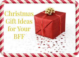 christmas gift ideas for friend withal christmas gifts for best