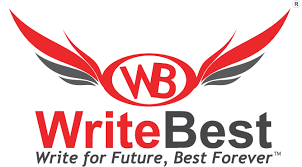 Office Furniture And Supplies by Writebest Jb Office Furniture And Supplies In Johor