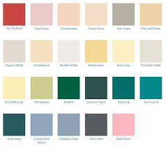 best 25 modern color palette ideas on pinterest living room