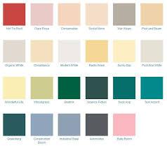 Home Decor Color Palette 1006 Best Cores E Texturas Images On Pinterest Colors Wall