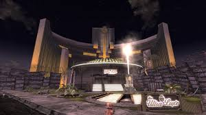 Fallout New Vegas Chances Map by Ultra Luxe Fallout Wiki Fandom Powered By Wikia