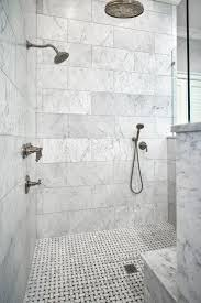 12x24 Tile Bathroom 12x24 Tile Patterns For Bathrooms Best Bathroom Decoration