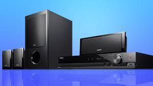 best home theater sound system the best surround sound systems ign