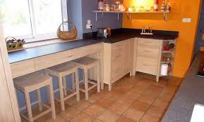 cuisine bois massif ikea modle de cuisine ikea free best modele de cuisine ikea ideas on