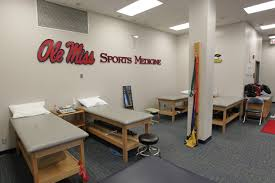 ole miss rebels official athletic site ole miss rebels official