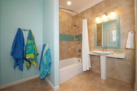 Home Bathroom Bath Design Archives Archipelago Hawaii Luxury Home Design