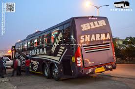 volvo office sharma transports u2013 page 8 u2013 svmchaser