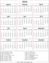 thanksgiving 2016 calendar with canadian holidays 8 thanksgiving