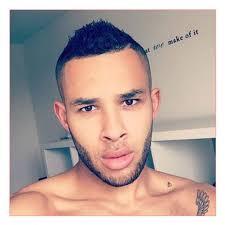 shaved undercut short hair medium short haircuts for men along with mens haircut examples