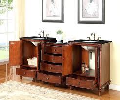 Home Depot Bathroom Vanities 24 Inch White Makeup Vanity Home Depot 24 Inch Vanity Home Depot Canada