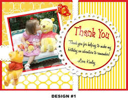 13 best pooh bear birthday invitations images on pinterest bear