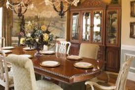 Rugs For Under Kitchen Table by What Type Of Rug Is Good Under A Dining Table Home Guides Sf Gate